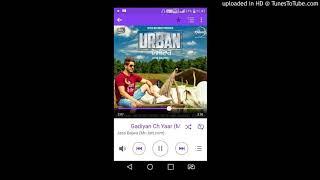 Gadiyan Ch Yaar-(Mr-Jatt.com)