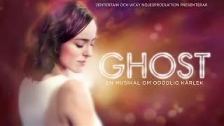 Musikaliska smakprov ur Ghost