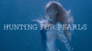IAMAMIWHOAMI | HUNTING FOR PEARLS | 8-BIT
