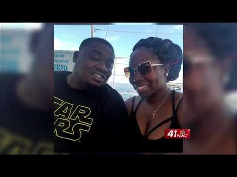 Beloved Macon promoter dies in car accident