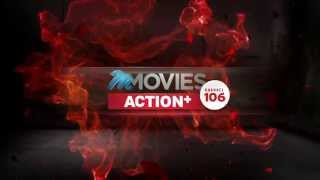 M-Net Movies Action+ (106)