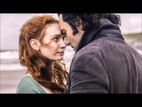 Poldark Theme Song | Ringtones for Android | Theme Songs