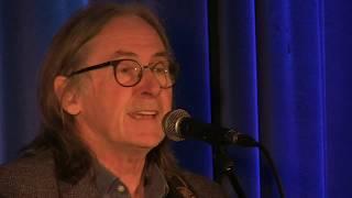 Dougie MacLean - Live