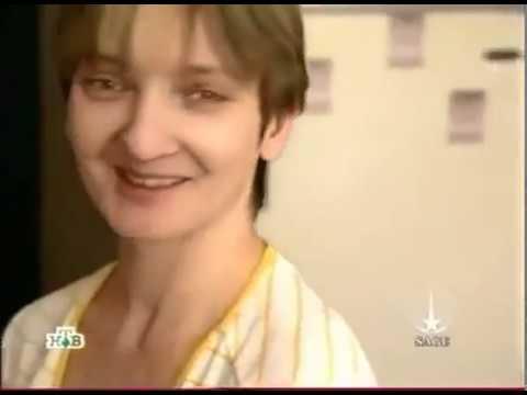 ИНТИМ НА ЗОНЕ. Как Лолита попала в мужскую тюрьму 18+