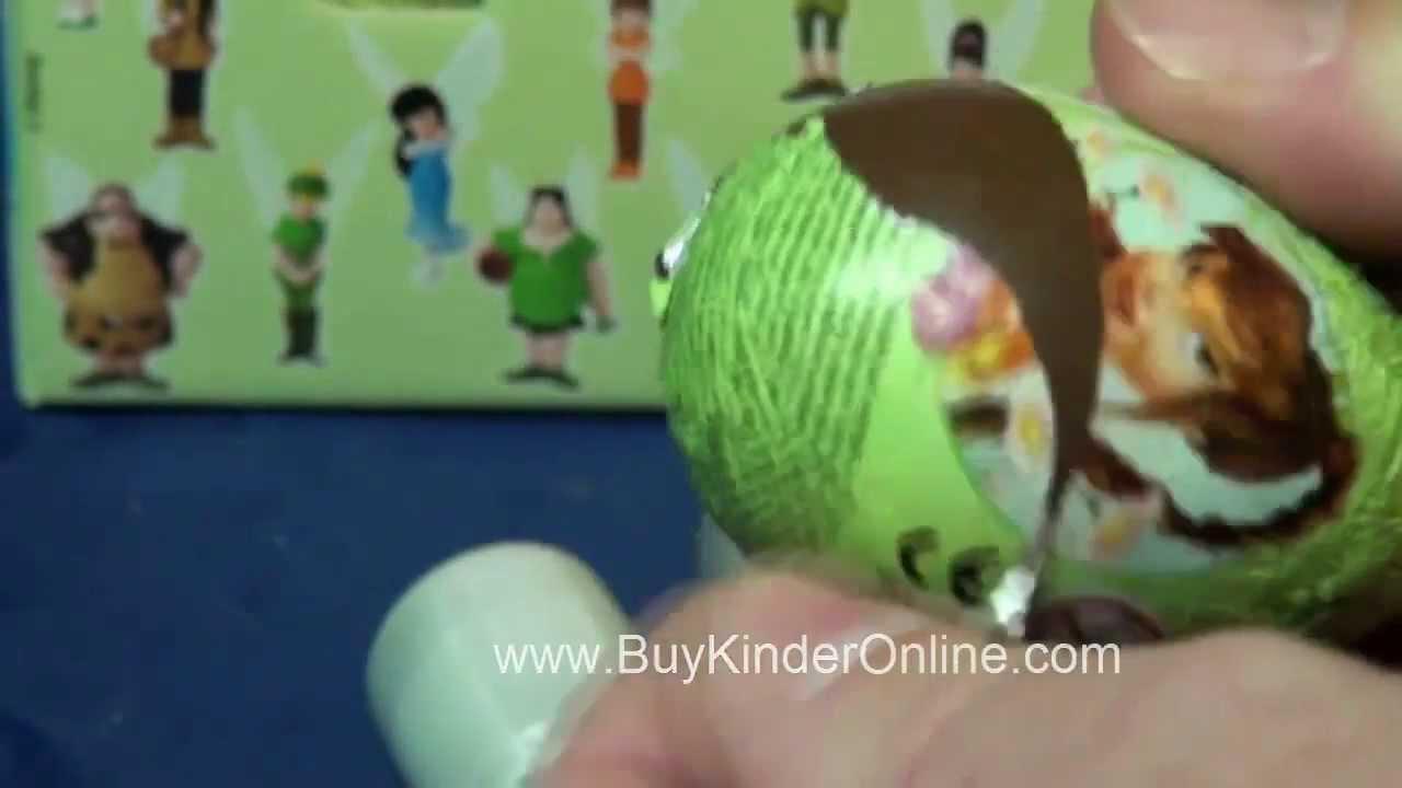 Zaini Disney Princess Chocolate Surprise eggs, buy in online Shop ...