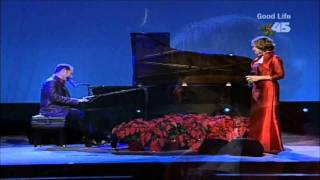 The Gift Jim Brickman Anne Cochran