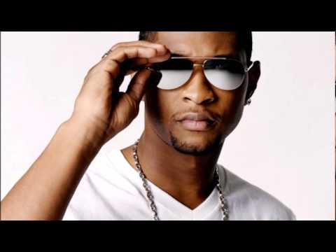 Usher - Girls Wanna Have Fun ft. Young Thug