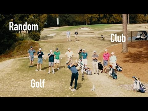 Aiken Golf Club: Best Public Golf Near Augusta