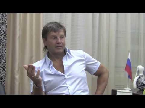 Кинорежиссер Константин Одегов об оценке кино