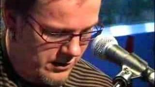 Bjørn Berge live - part 3