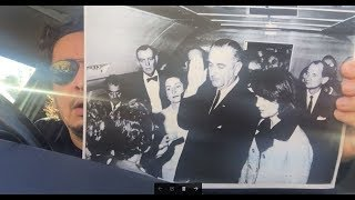 L'Assassinat de John F. Kennedy