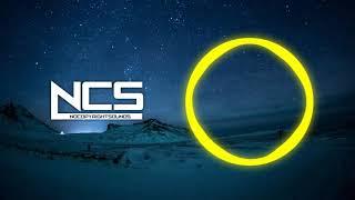 Alex Skrindo - Jumbo NCS Release