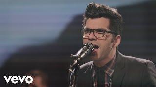 Paulo César Baruk - Do Avesso (Sony Music Live)