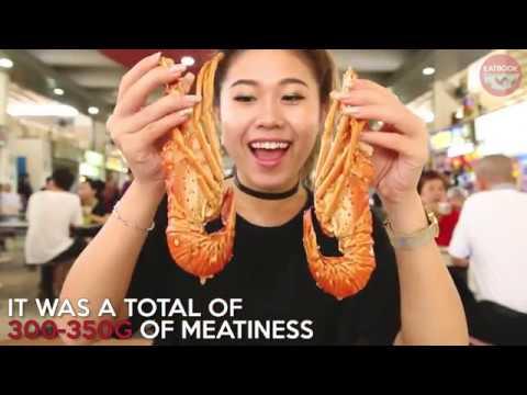 sumo-big-prawn---lobster,-crayfish-and-giant-prawn-mee-at-ang-mo-kio