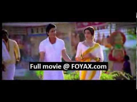 Watch Chennai Express dvdscr movie online Travel Video