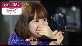 Survival Show! The Pretty Boys and Girls (Eng Sub)