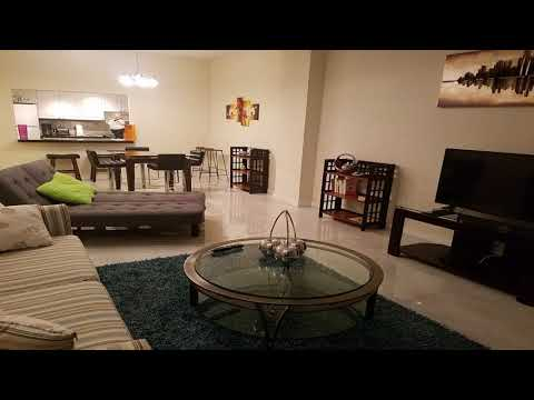 Penthouse Ocean Reserve - Sunny Isles Beach - United States