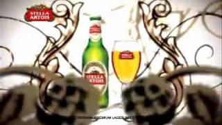 Comerciais Indie - Interpol Vs. Stella Artois