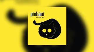 Pinhani - Düşmanmışız Gibi Video
