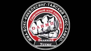 Олимп. Великий Устюг, Кирова 62
