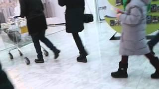 видео В Ростове откроется новый ТРЦ «РИО»