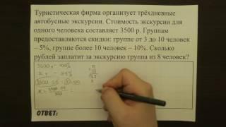 видео О приобретении товаров на распродажах. | Региональное отделение Объединения потребителей России в Республике Крым