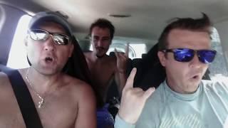 видео Туры на о. Кефалония (Греция) с вылетом из Москвы недорого