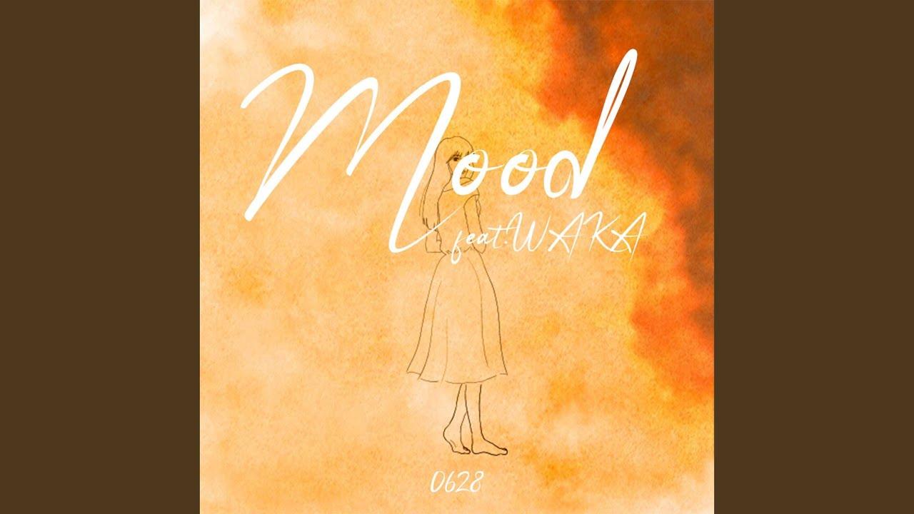 mood-feat-waka
