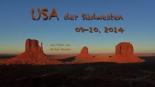 Motorrad und Reisen USA Harley Südwesten HD