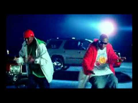 Zoom  Lil Boosie feat Yung Joc