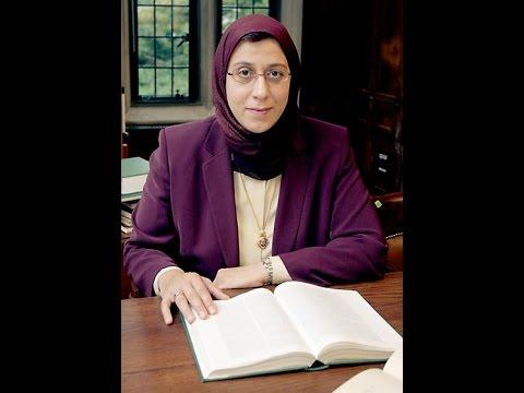 Islam in the United States - PNES/FPRI 2015 Teachers' Workshop