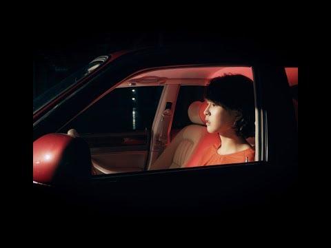 曾沛慈 Pets Tseng《我在你家樓下等你 Waiting For》Official Music Video
