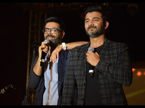 sachin-jigar-live-in-concert-ahmedabad-2018