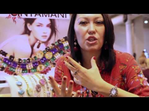 Видео Как правильно выбирать щипцы для волос