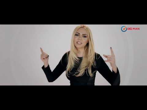 DENISA - Dulce prea dulce (VIDEO OFICIAL 2017)
