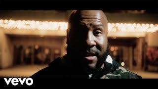 Swifty McVay - Phoney (Official Video) ft. Obie Trice & 80 Empire
