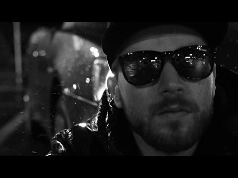 SHIFT feat. SUPER ED - Stiu Ca E Greu | Videoclip Oficial