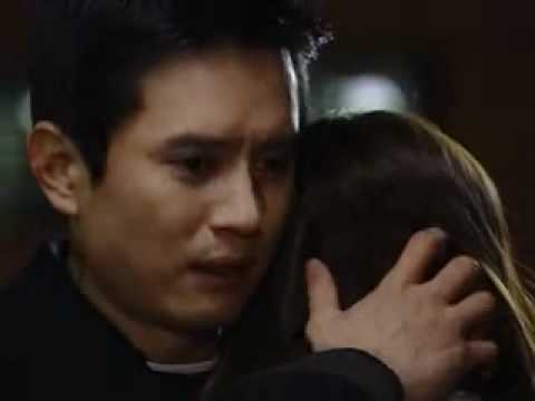 Drama - Secret Episode 18 Final