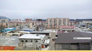Коронавирус обнаружили у жителя Ленского района Якутии