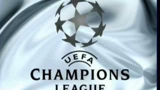 UEFAチャンピオンズリーグのテーマソング