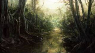 Compo 11 - musique de film d'aventure