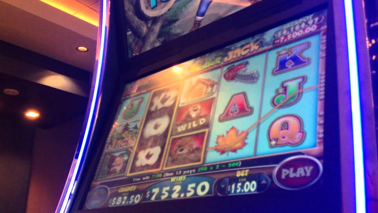 Slot machine big wins 2015 john mayer free fallin tab