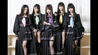 マジパン佐藤麗奈、アイドル卒業「すごく濃い5年間でした」(オリコン)