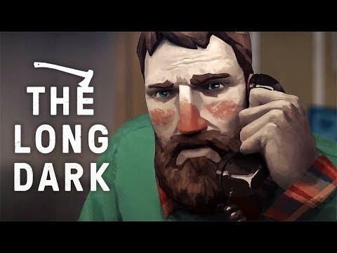 ВЫЖИВАНИЕ ПО-НОВОМУ ► The Long Dark - Episode 1 #1