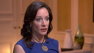 Paula Broadwell seeks to move on after affair with David Petraeus