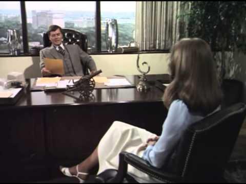 Dallas: JR Meets Sly