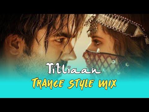 titliaan-(trance-style-mix)-dj-omee-x-dj-satvik-x-dj-shambhu-|-tapori-vibes-🔥