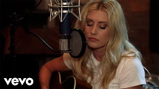 Music video for Selfish / Delicate performed by Stephanie Quayle. h...