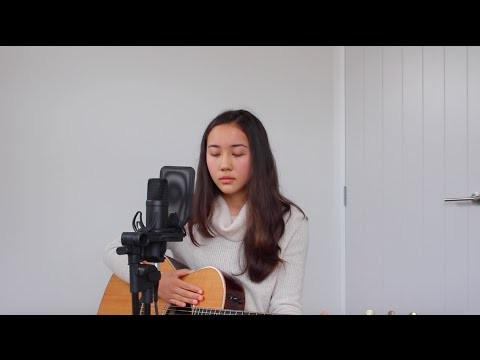 Bahari - Wild Ones (Cover) by Shelby Black