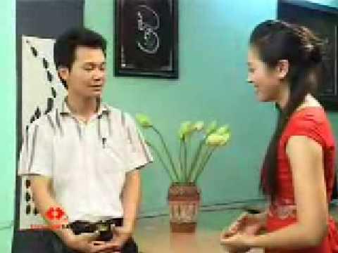 Tuyen Ngon Doc Lap Bang Thu Phap Trinh Tuan